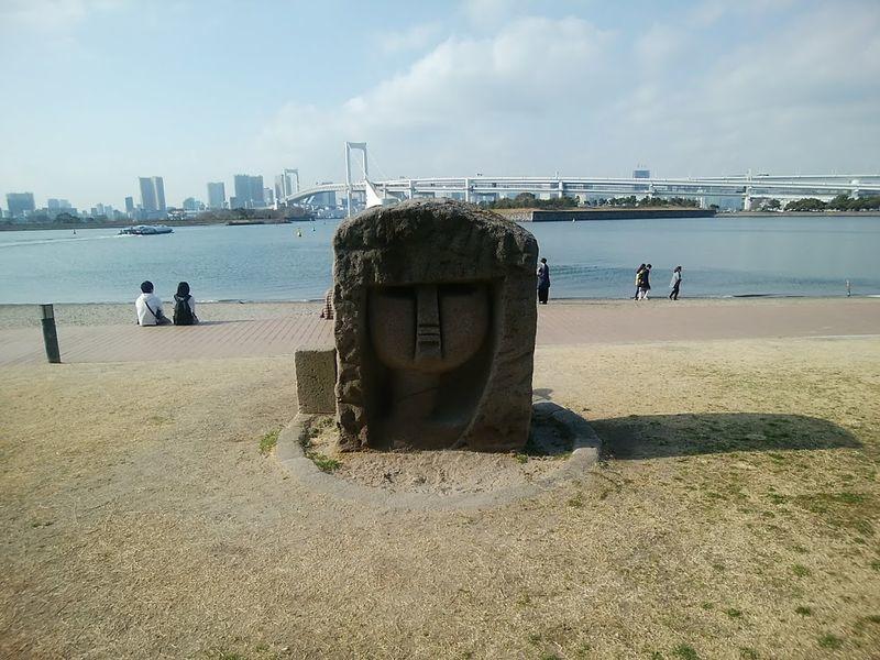 f:id:tokyojun:20190224150838j:plain