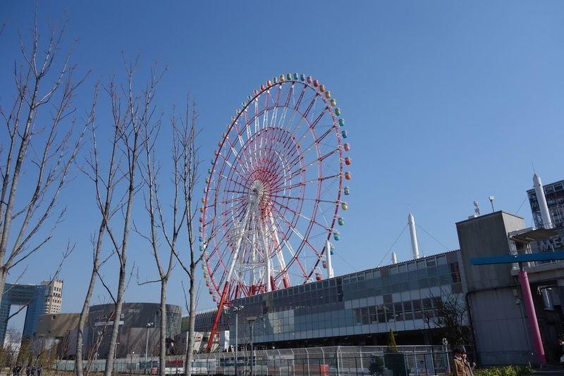 f:id:tokyojun:20190306195802j:plain