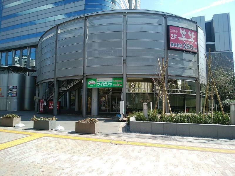 f:id:tokyojun:20190314142410j:plain