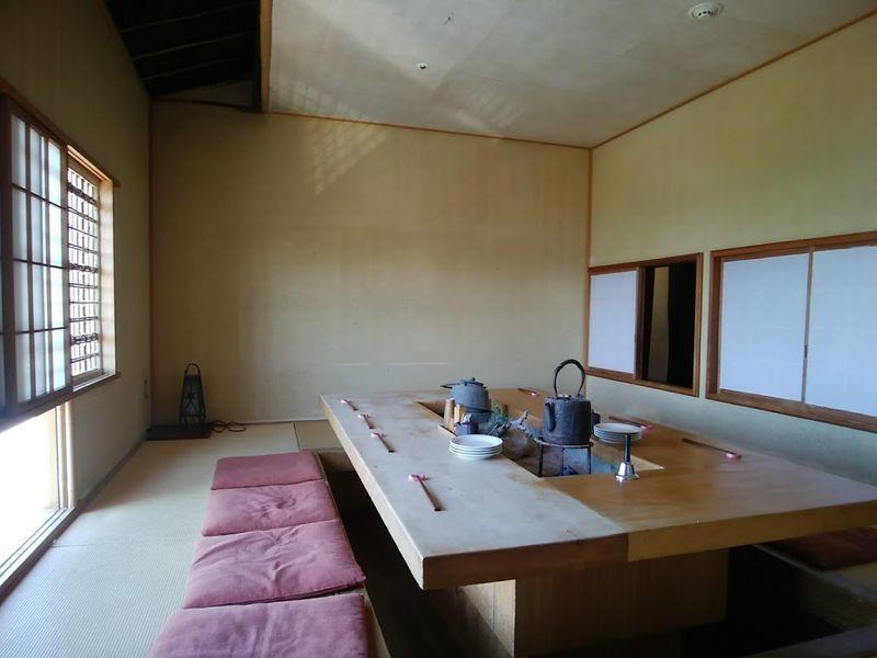 f:id:tokyojun:20190318142607j:plain
