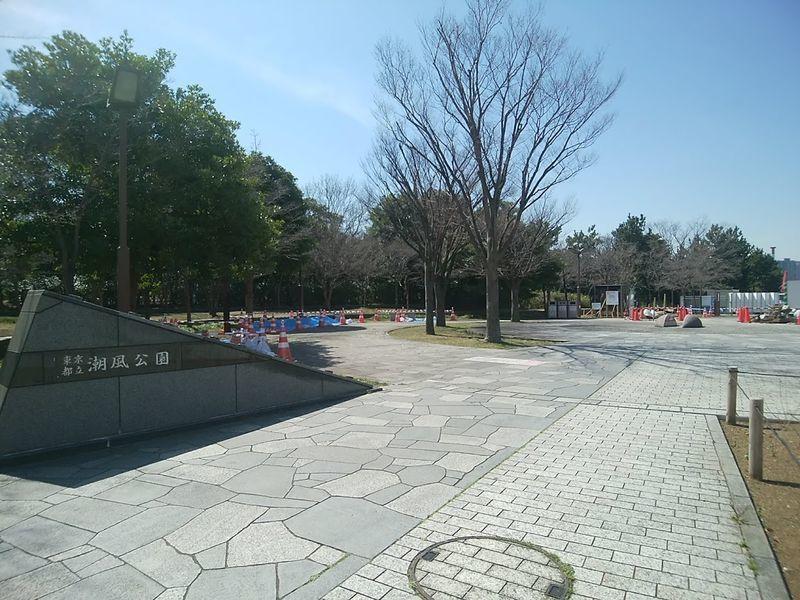 f:id:tokyojun:20190318142654j:plain