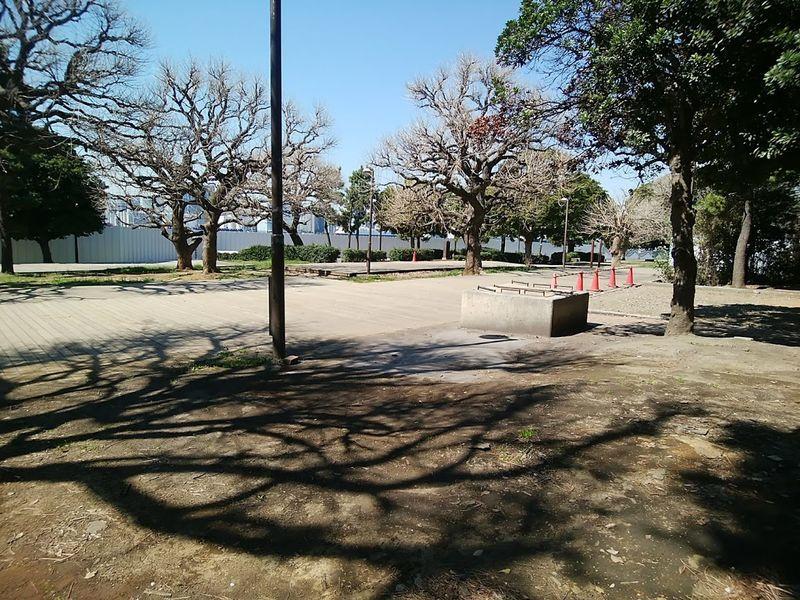 f:id:tokyojun:20190318142658j:plain