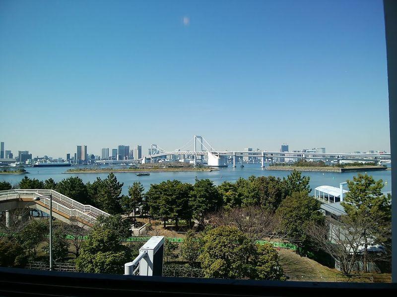 f:id:tokyojun:20190318144832j:plain