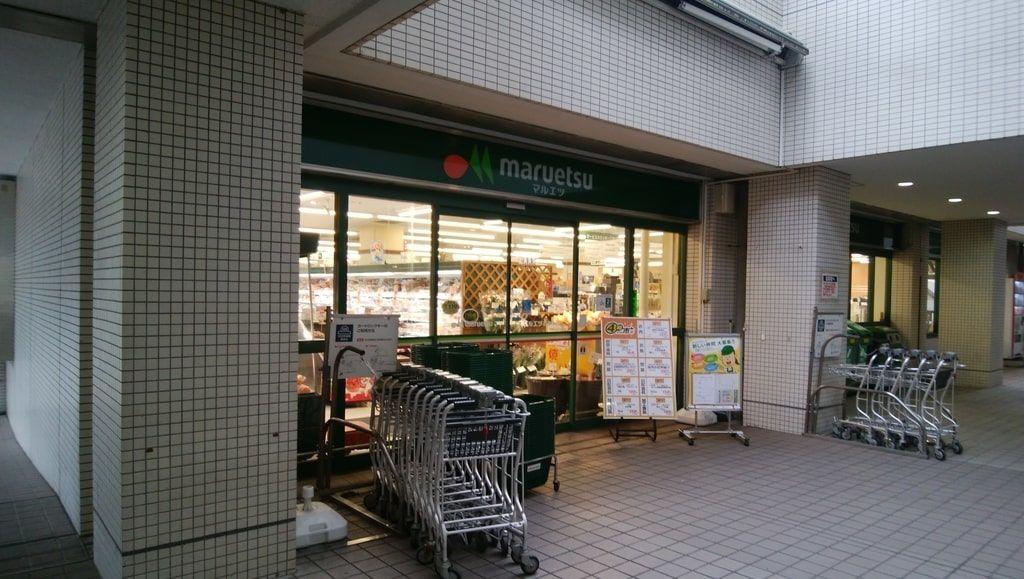 f:id:tokyojun:20190323111628j:plain