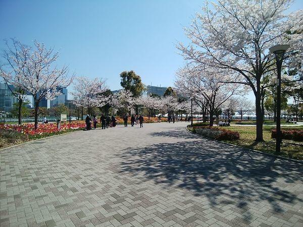 f:id:tokyojun:20190406133015j:plain