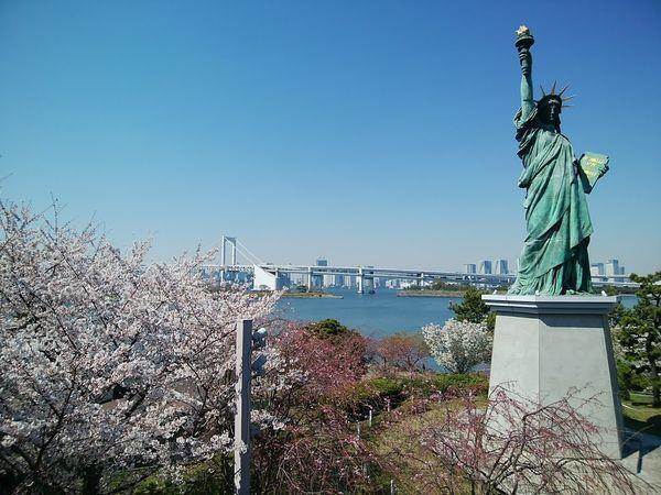 f:id:tokyojun:20190406133232j:plain