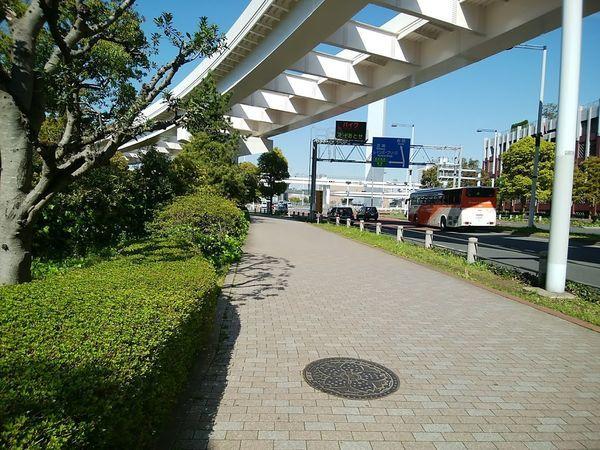 f:id:tokyojun:20190417102755j:plain