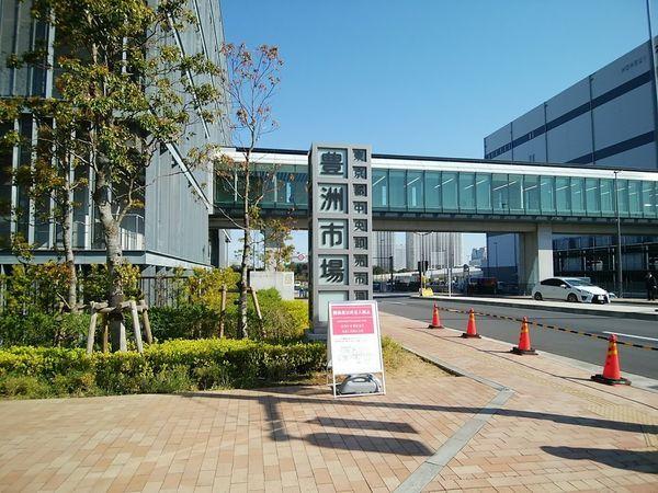 f:id:tokyojun:20190417104602j:plain
