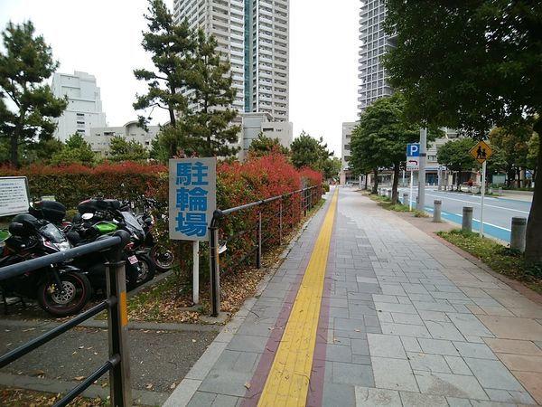 f:id:tokyojun:20190417161125j:plain