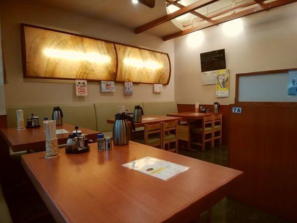 f:id:tokyojun:20190418180438j:plain