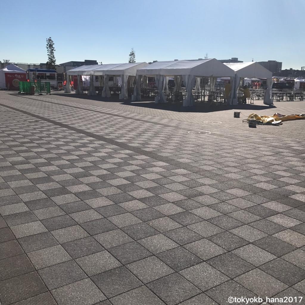 f:id:tokyokb_hana2017:20171225140654j:plain
