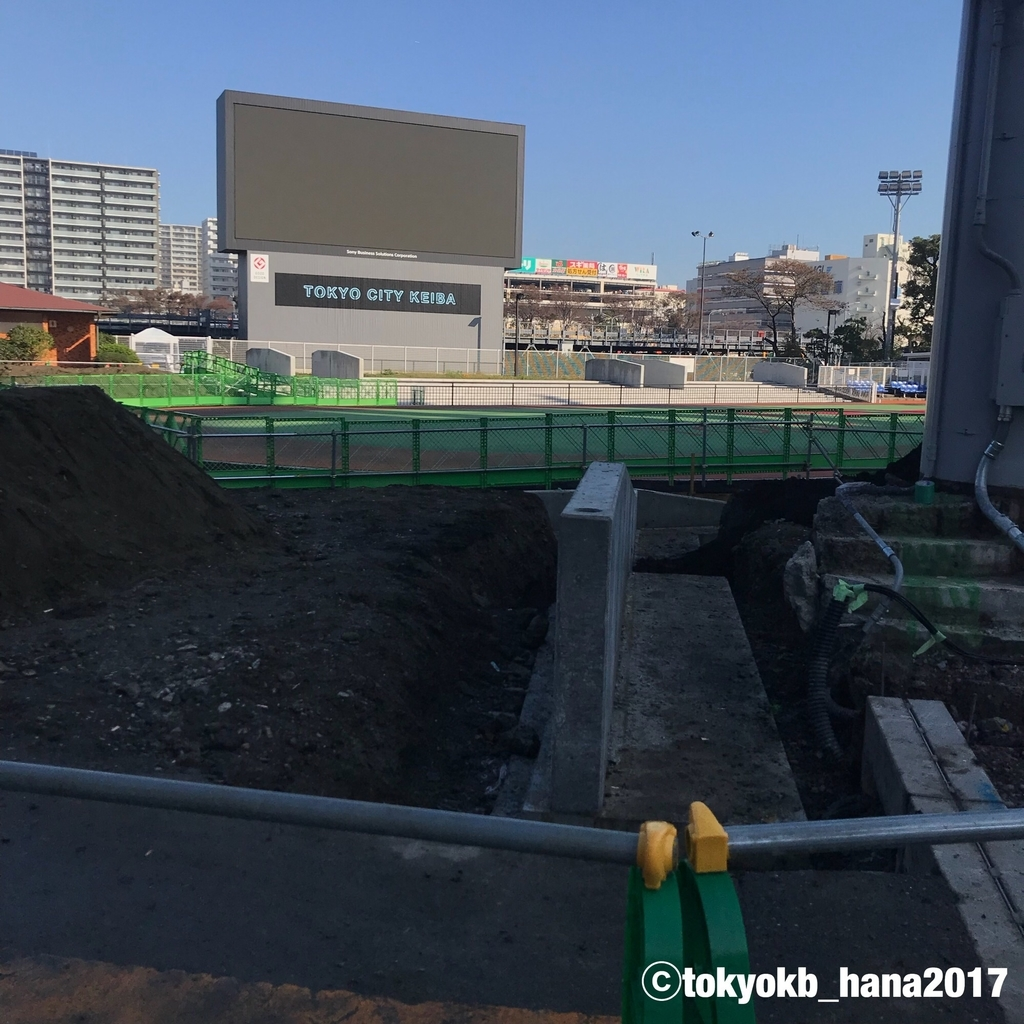 f:id:tokyokb_hana2017:20181110100135j:plain