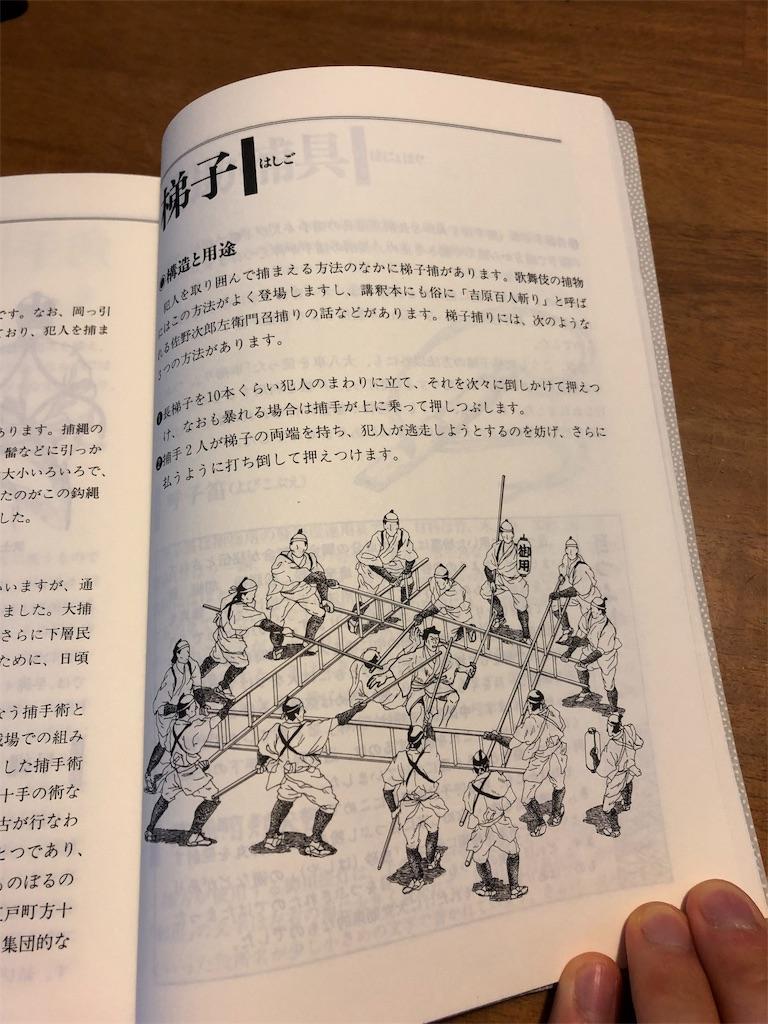 f:id:tokyokei_jidaigeki_satsueiti:20190817082856j:image
