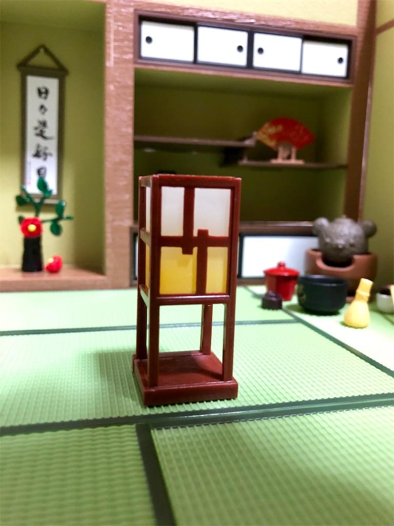 f:id:tokyokei_jidaigeki_satsueiti:20190830225857j:image