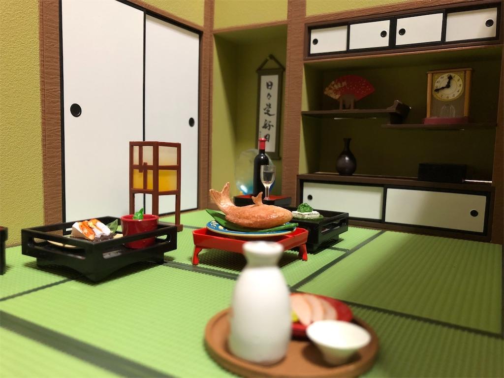 f:id:tokyokei_jidaigeki_satsueiti:20190830225902j:image