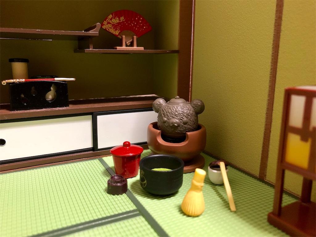 f:id:tokyokei_jidaigeki_satsueiti:20190830225913j:image