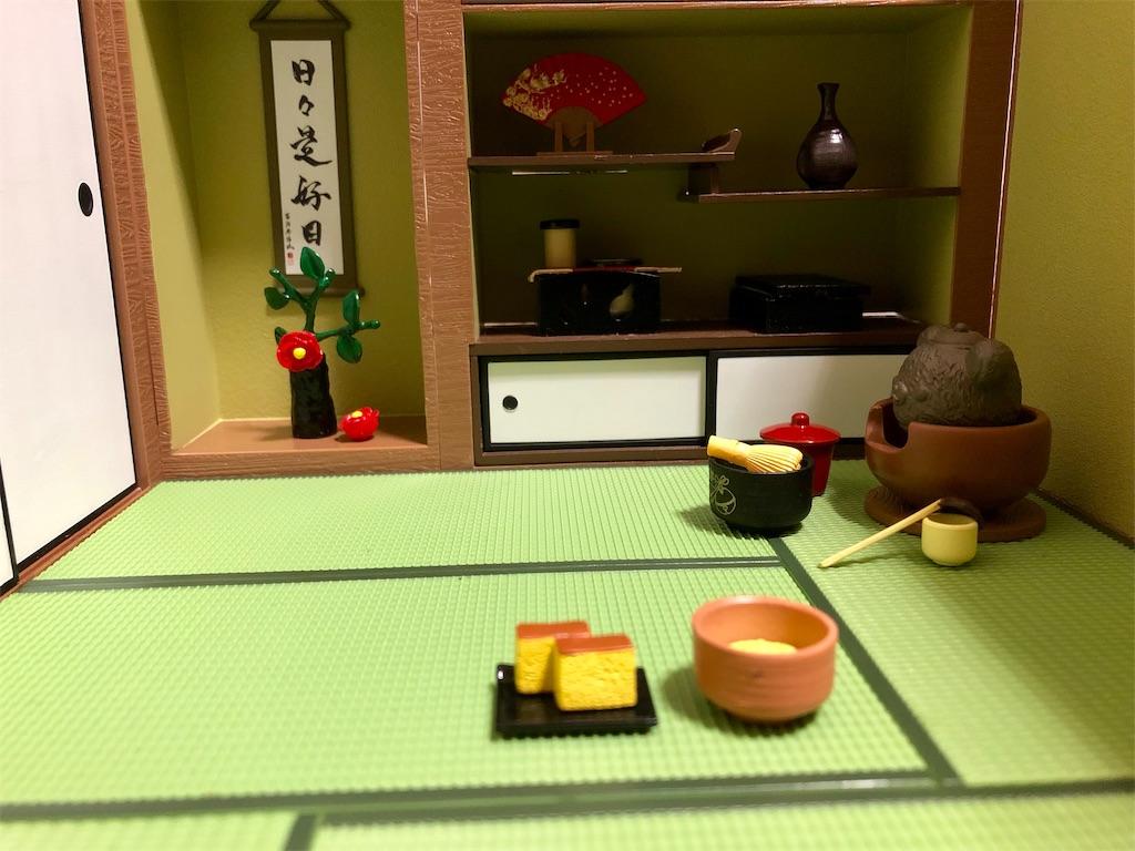 f:id:tokyokei_jidaigeki_satsueiti:20190830225925j:image