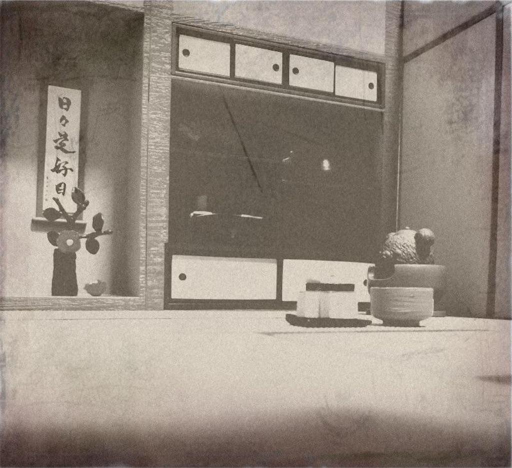 f:id:tokyokei_jidaigeki_satsueiti:20190830231601j:image