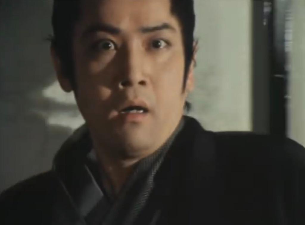 f:id:tokyokei_jidaigeki_satsueiti:20190831223851j:image