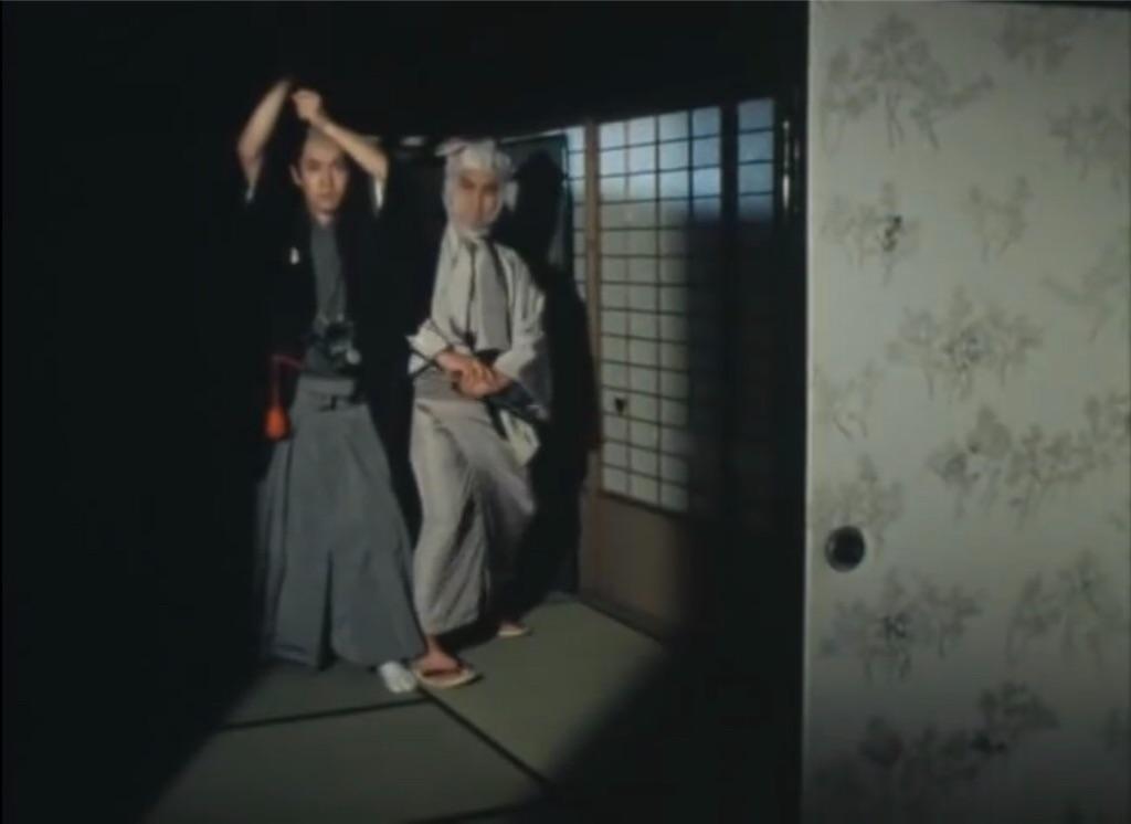 f:id:tokyokei_jidaigeki_satsueiti:20190831223854j:image