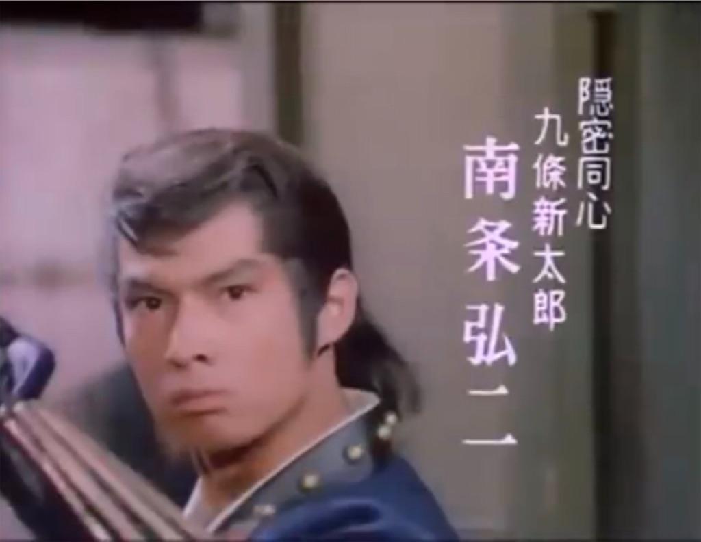f:id:tokyokei_jidaigeki_satsueiti:20190831224307j:image