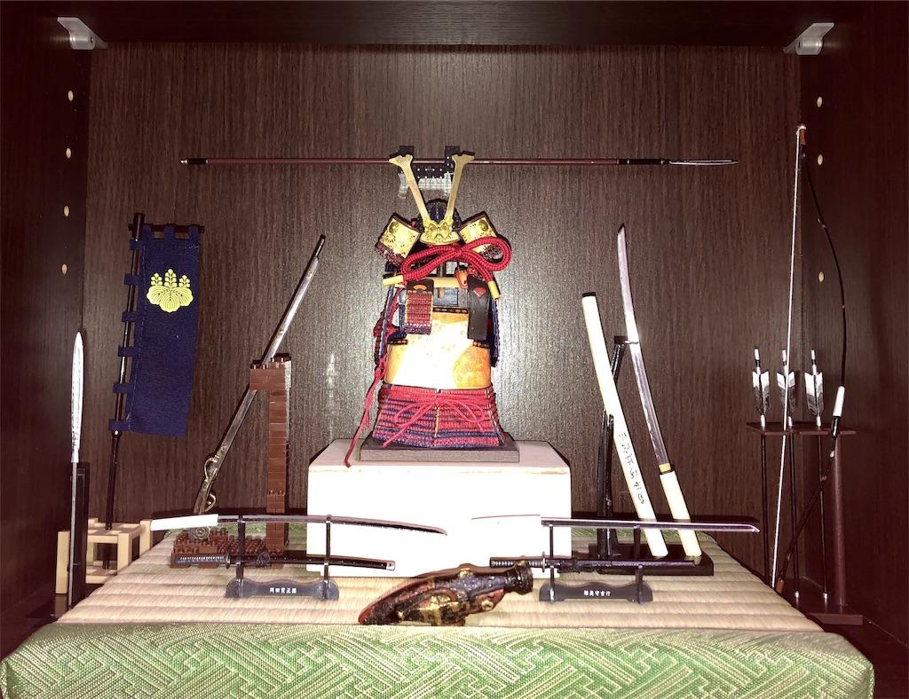 f:id:tokyokei_jidaigeki_satsueiti:20191122151702j:image