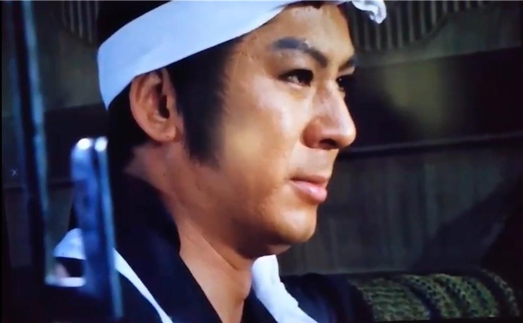 f:id:tokyokei_jidaigeki_satsueiti:20200209171123j:image