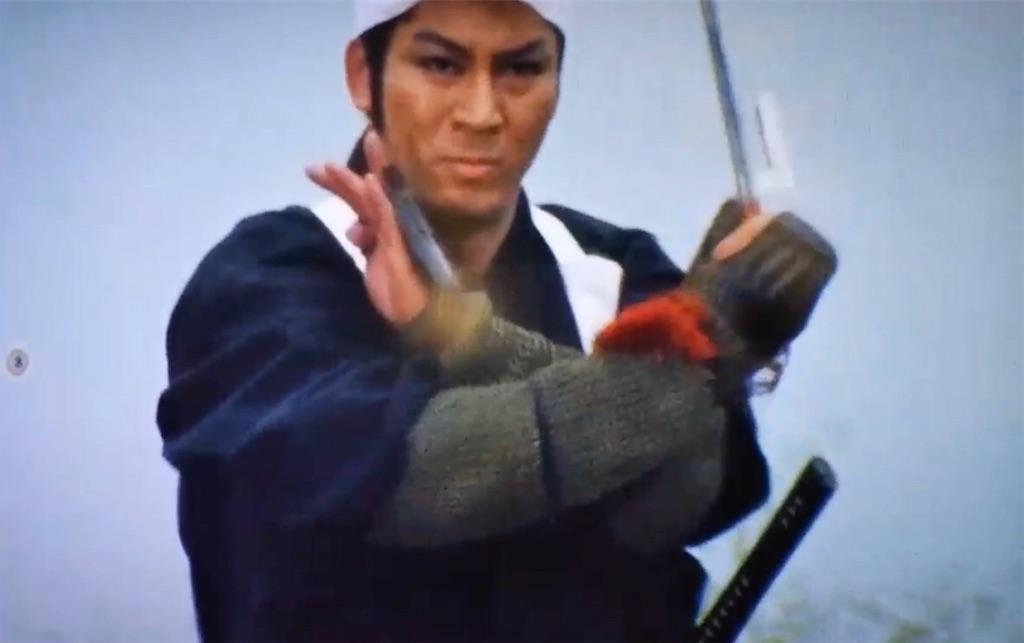 f:id:tokyokei_jidaigeki_satsueiti:20200211032147j:image