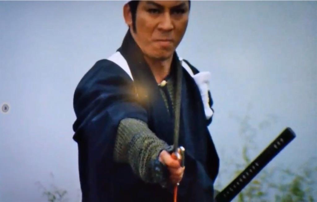 f:id:tokyokei_jidaigeki_satsueiti:20200211032150j:image