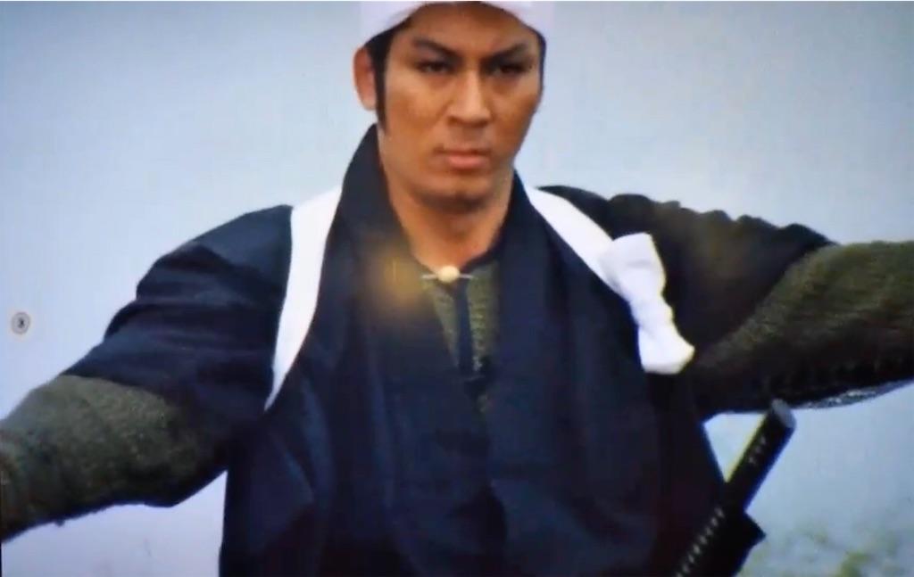 f:id:tokyokei_jidaigeki_satsueiti:20200211032154j:image