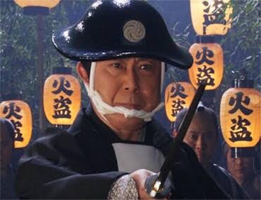 f:id:tokyokei_jidaigeki_satsueiti:20200220033811j:image