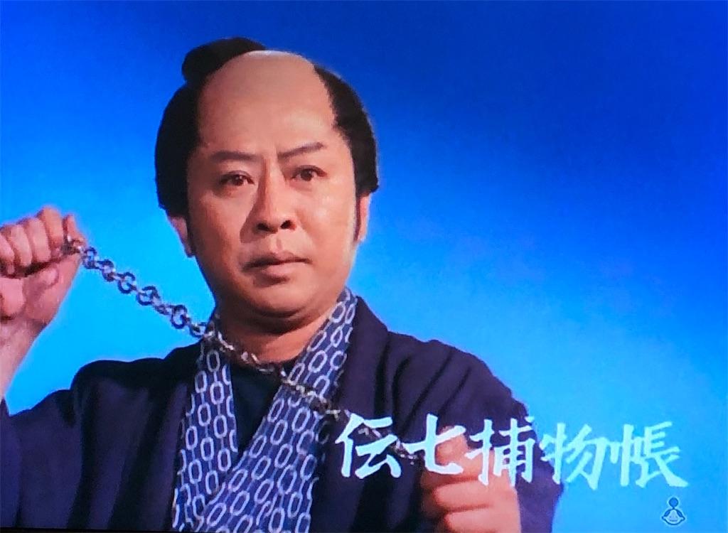f:id:tokyokei_jidaigeki_satsueiti:20200229172519j:image