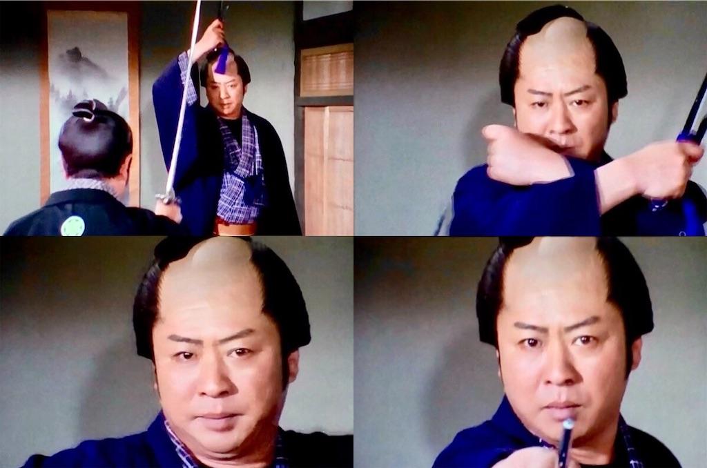 f:id:tokyokei_jidaigeki_satsueiti:20200229173222j:image