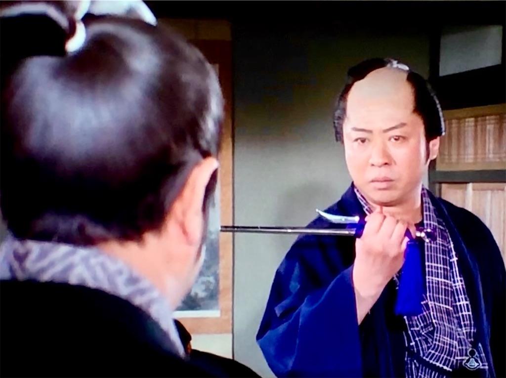 f:id:tokyokei_jidaigeki_satsueiti:20200301044332j:image