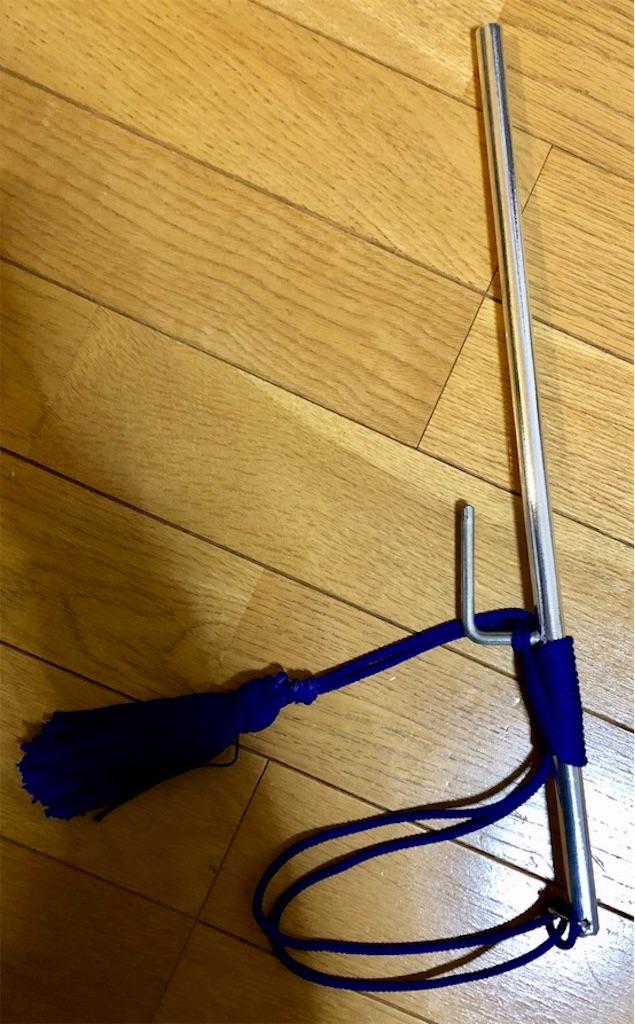 f:id:tokyokei_jidaigeki_satsueiti:20200315054342j:image