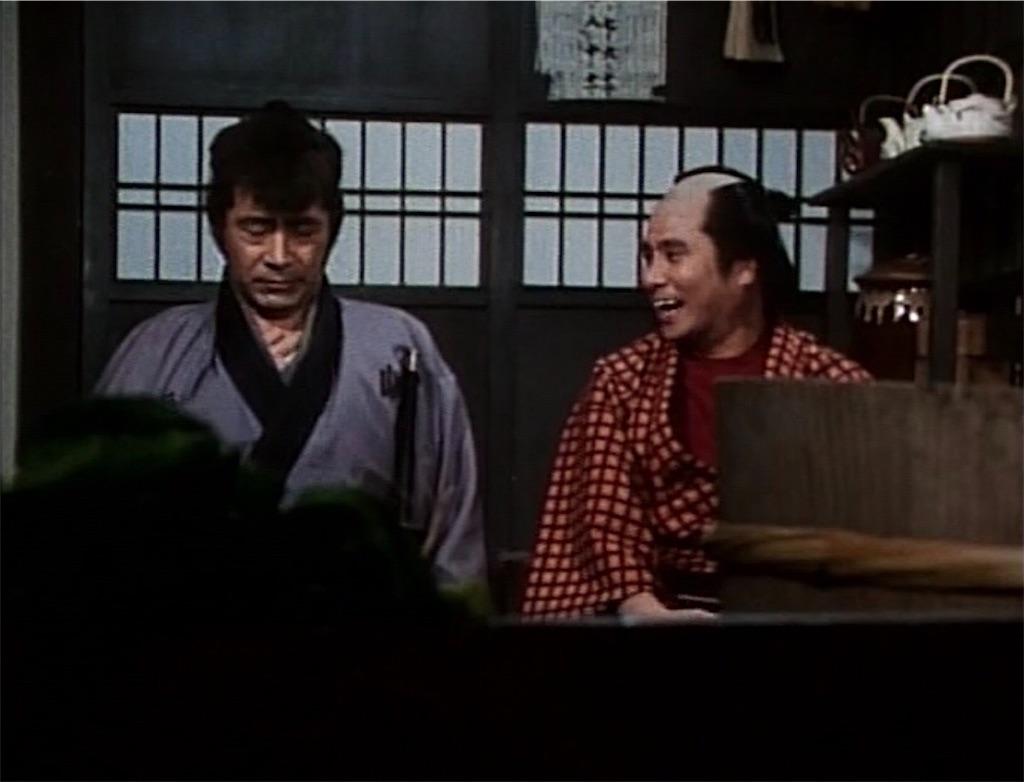 f:id:tokyokei_jidaigeki_satsueiti:20200727155024j:image