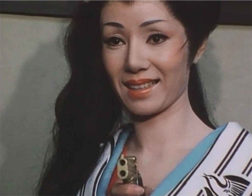 f:id:tokyokei_jidaigeki_satsueiti:20200727170512j:image