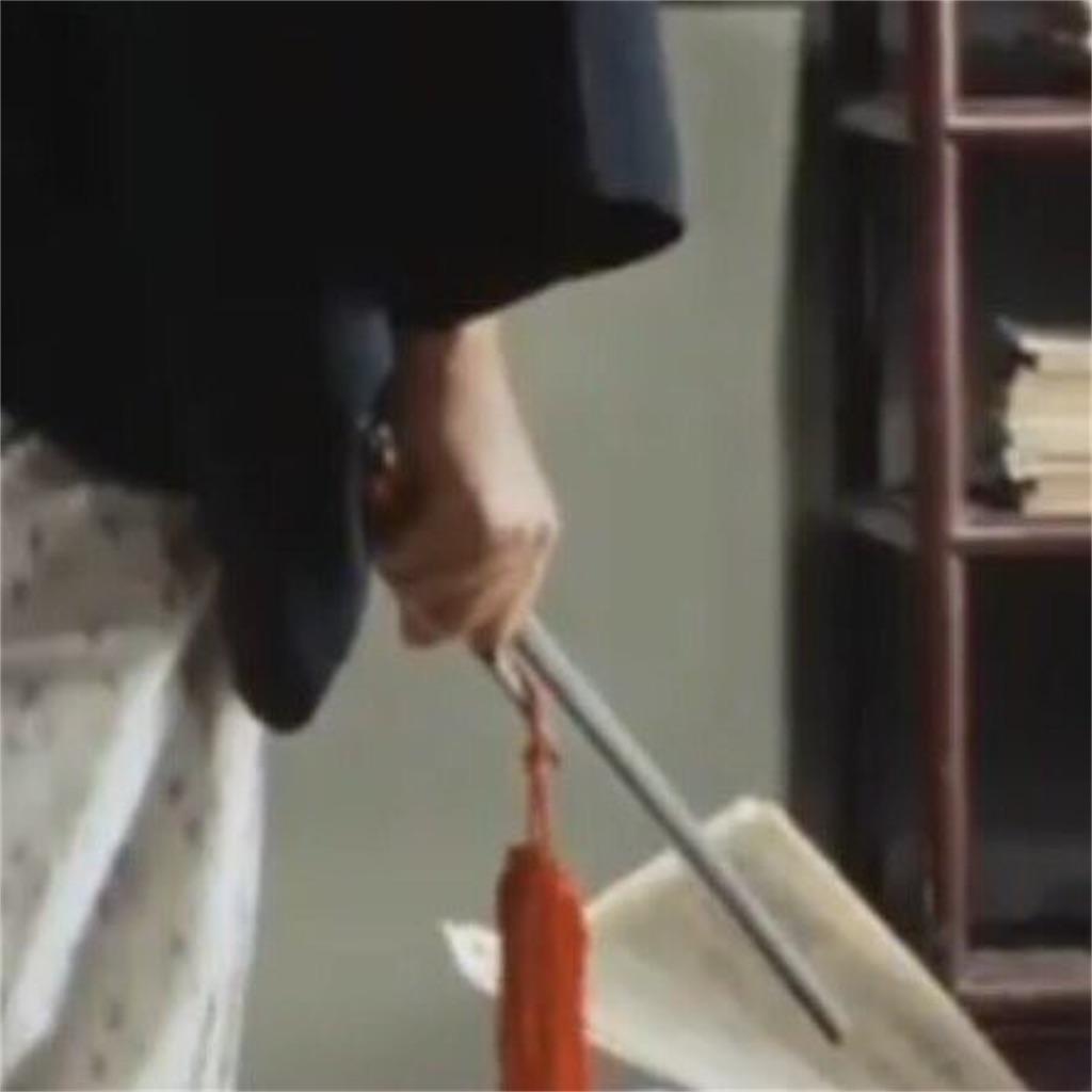 f:id:tokyokei_jidaigeki_satsueiti:20200822024303j:image