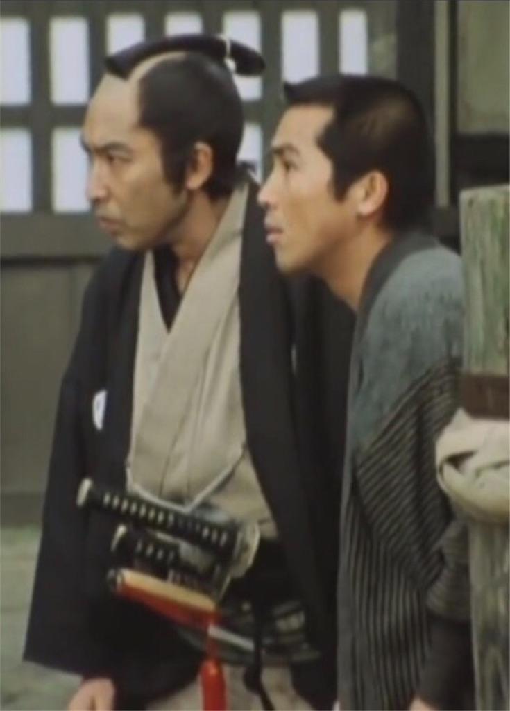 f:id:tokyokei_jidaigeki_satsueiti:20200823032043j:image