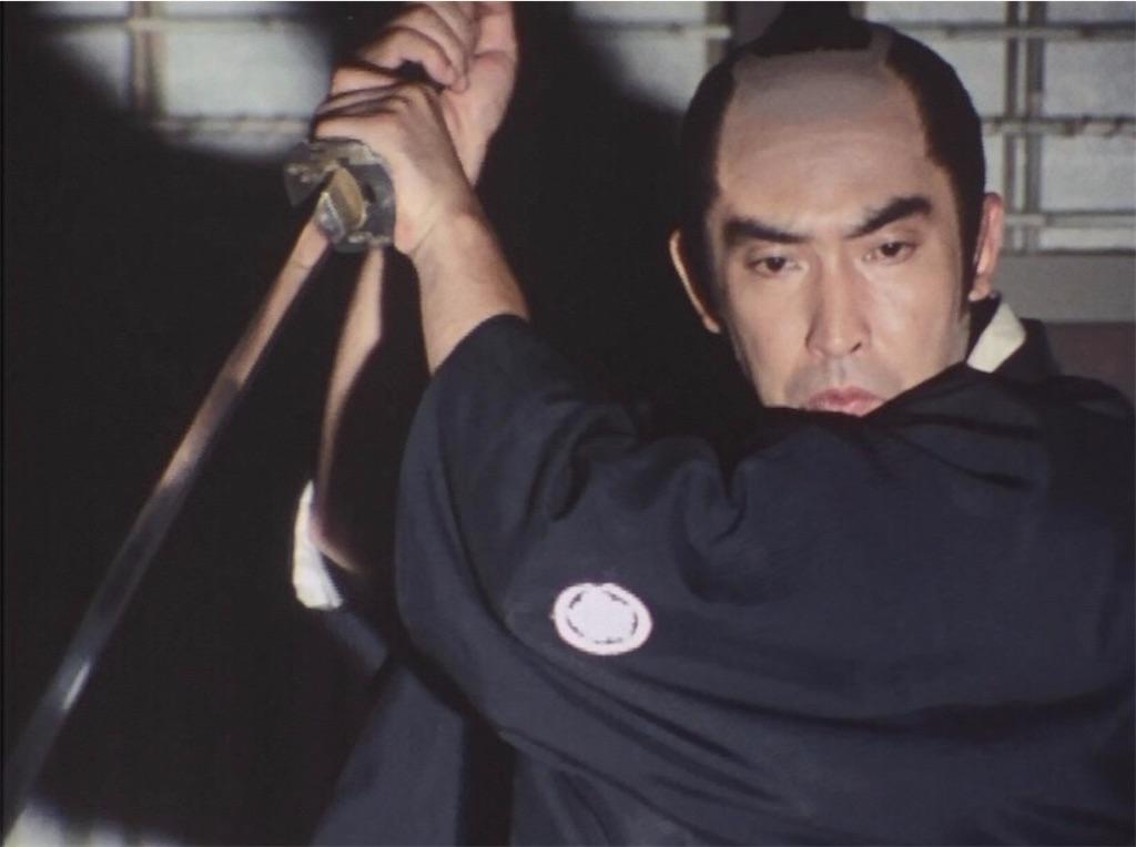 f:id:tokyokei_jidaigeki_satsueiti:20200823125552j:image