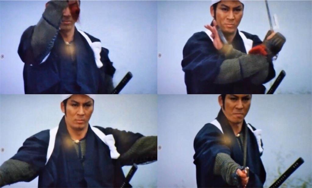 f:id:tokyokei_jidaigeki_satsueiti:20200828183507j:image