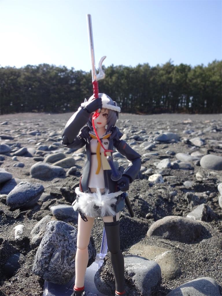 f:id:tokyokei_jidaigeki_satsueiti:20200828184057j:image