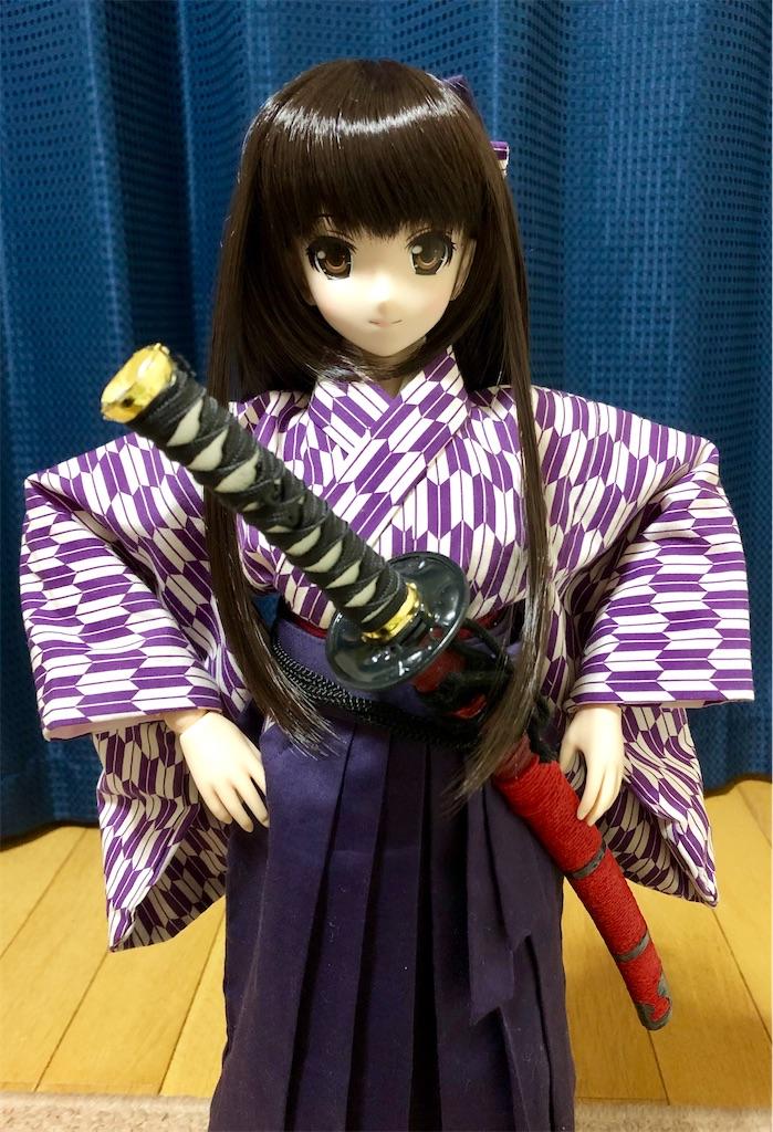 f:id:tokyokei_jidaigeki_satsueiti:20200828184331j:image