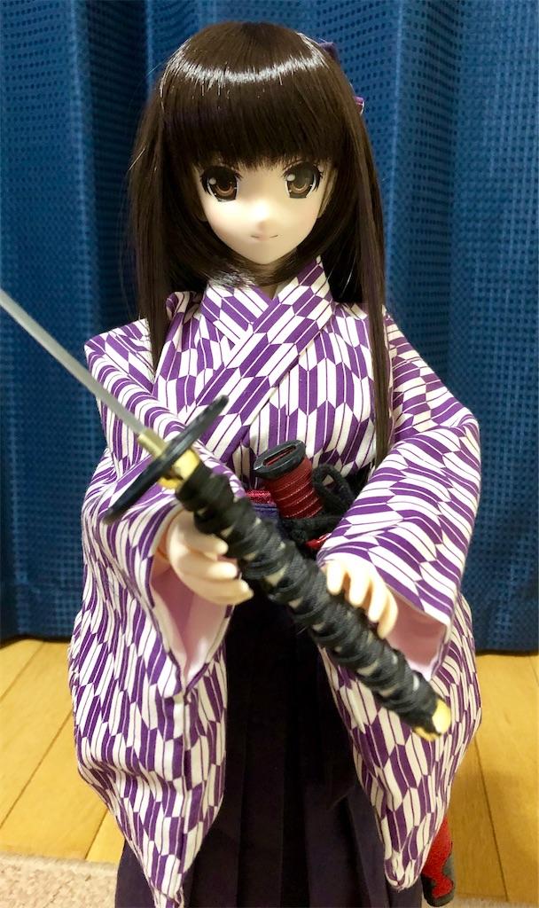 f:id:tokyokei_jidaigeki_satsueiti:20200828184336j:image