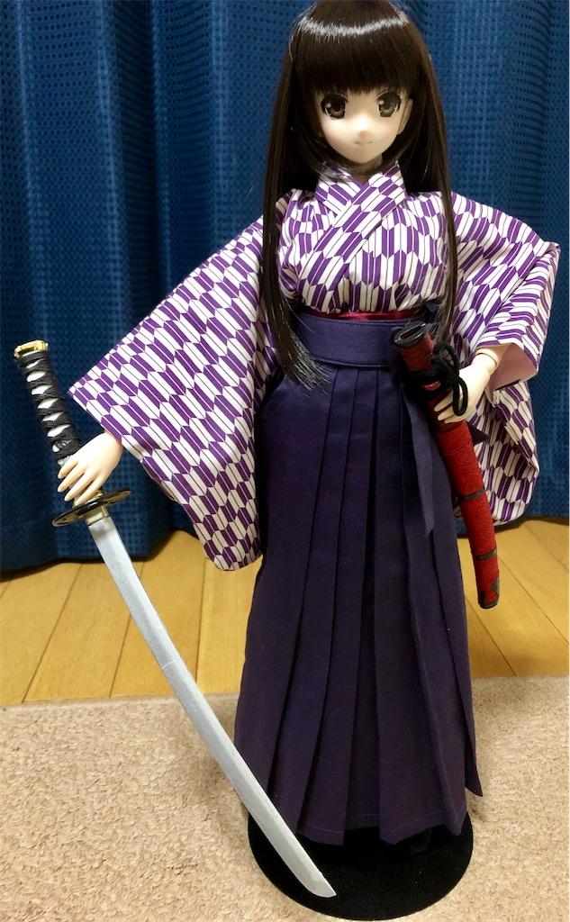 f:id:tokyokei_jidaigeki_satsueiti:20200828184424j:image
