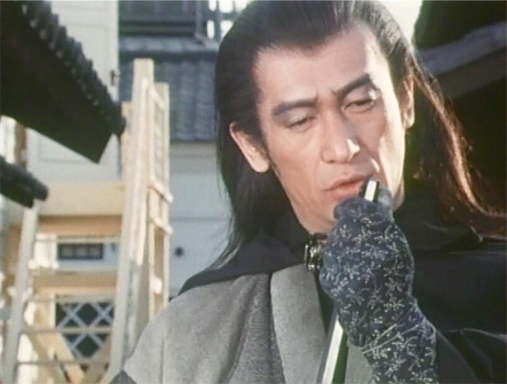 f:id:tokyokei_jidaigeki_satsueiti:20200918234941j:image