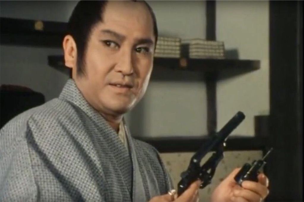 f:id:tokyokei_jidaigeki_satsueiti:20200919001553j:image