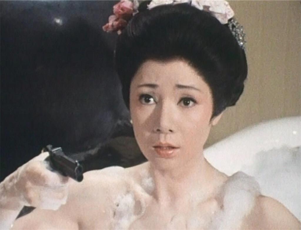 f:id:tokyokei_jidaigeki_satsueiti:20200923185806j:image