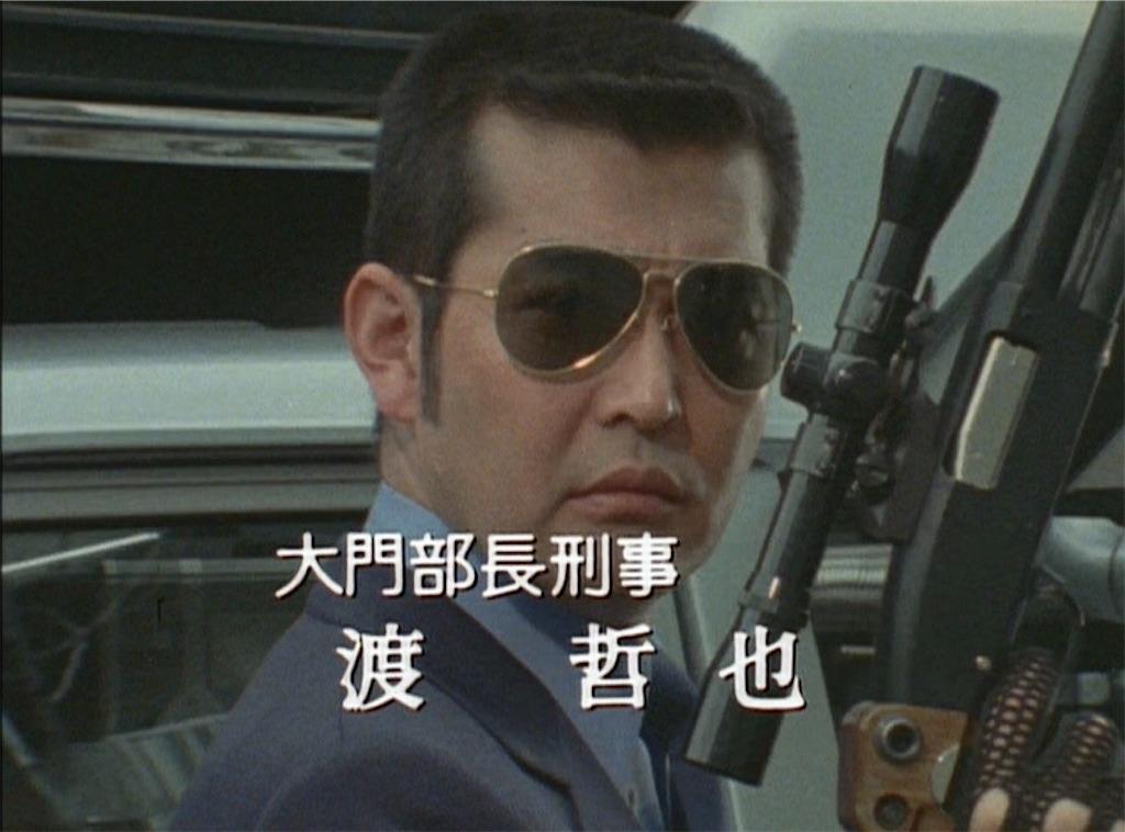 f:id:tokyokei_jidaigeki_satsueiti:20200924014520j:image