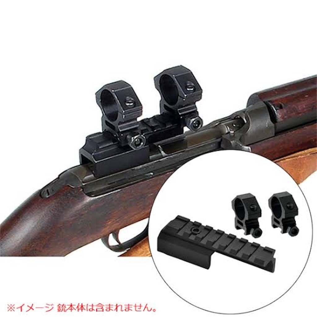 f:id:tokyokei_jidaigeki_satsueiti:20200924014529j:image